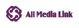 All Media Link