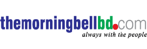 Mornigngbellbd-logo-final1