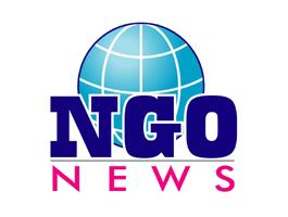 NGO_News