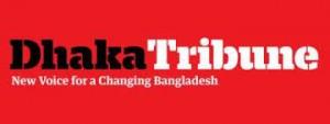 dhaka_tribune