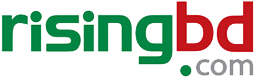 rising-bd24