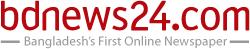 bdnews24-logo