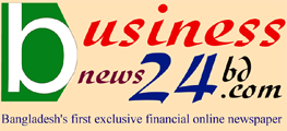 Business News 24