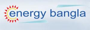 energy-bangla