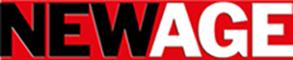 new_age_logo