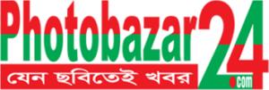 photobazar24